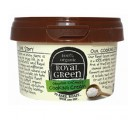 Natural Coconut Oil (500 ml) - Royal Green